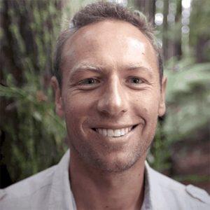 Warren Roberts